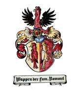 Speisekarte Landgasthof Kreuz, Rommel Gastronomie GmbH & Co.KG