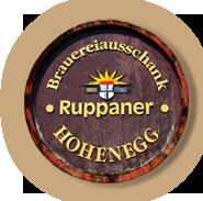 Restaurant Hohenegg · 78464 Konstanz, Hoheneggerstraße 45