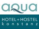 Aqua Hotel & Hostel in 78467 Konstanz: