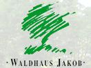 Waldhaus Jakob | Hotel - Restaurant in 78464 Konstanz: