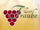 Gasthof zur Traube in 78464 Konstanz/Staad am Bodensee: