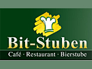 Bit-Stuben in 54634 Bitburg: