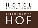 Hotel Bitburger Hof in 54634 Bitburg: