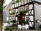 Warsteiner Brauhaus Domschänke & Sudhaus in 59581 Warstein: