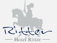 Hotel Ritter Stammhaus, 76646 Bruchsal