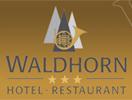 Hotel Gasthof Waldhorn, 87435 Kempten/Allgäu