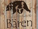 Landgasthof »Zum Bären« in 87452 Altusried: