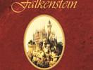 Braugasthof Falkenstein in 87459 Pfronten: