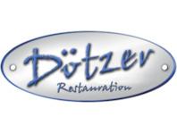 Dötzer Restauration in 95444 Bayreuth: