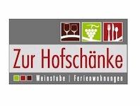 Zur Hofschänke - Weinstube und Ferienwohnungen, 76872 Winden
