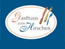 Gasthaus zum Hirschen in 88175 Scheidegg: