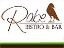 Rabe Bistro & Bar in 69126 Heidelberg: