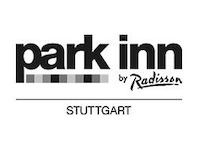 Park Inn by Radisson Stuttgart in 70178 Stuttgart: