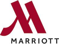 Leipzig Marriott Hotel, 04109 Leipzig SN