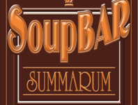 SoupBAR Summarum in 04107 Leipzig: