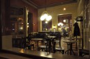 CAFÉ MAÎTRE GMBH in 04109 LEIPZIG: