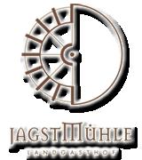 Landgasthof Jagstmühle · 74673 Mulfingen-Heimhausen, Jagstmühlenweg 10