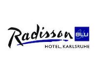 Radisson Blu Hotel, Karlsruhe, 76275 Ettlingen