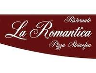 Italienisches Restaurant | La Romantica Ristorante in 81677 München: