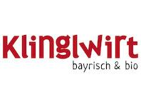 Klinglwirt in 81669 München: