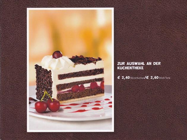 Café in der Virngrund-Klinik & Kiosk: Bester Eisgenuss 4-1