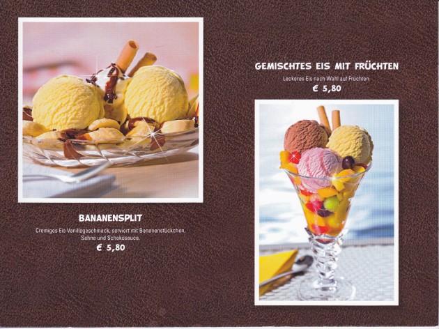 Café in der Virngrund-Klinik & Kiosk: Bester Eisgenuss 3