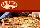 La Rosa - Pizza-Service, 72760 Reutlingen