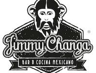 Jimmy Changa Bar y Cocina, 89522 Heidenheim an der Brenz