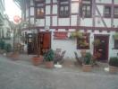 Wirtshaus Amadeus in 89522 Heidenheim an der Brenz: