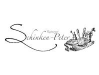 Schinken-Peter in 81539 München: