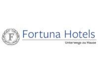 Hotel Fortuna Schwäbisch Gmünd, 73525 Schwäbisch Gmünd