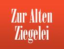Zur Alten Ziegelei in 70376 Stuttgart-Münster: