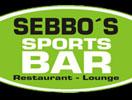 Sebbo's Sportsbar in 78467 Konstanz: