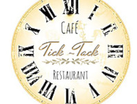 Tick-Tack Café & Restaurant, 14532 Stahnsdorf