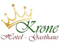 Hotel - Gasthaus Krone, 79268 Bötzingen