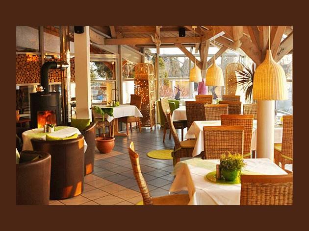 Hotel Restaurant Volapük: Willkommen in Litzelstetten bei Konstanz am schönen Bodensee
