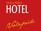 Hotel Restaurant Volapük in 78465 Konstanz-Litzelstetten: