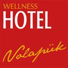 Hotel Restaurant Volapük · 78465 Konstanz-Litzelstetten, Im Loh 14