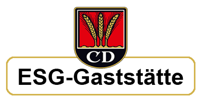 ESG - KornwEstheimer Sport Gaststätte · 70806 Kornwestheim, Jahnstraße 21