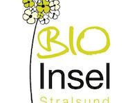 Bio Insel, 18437 Stralsund