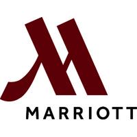 Munich Marriott Hotel · 80805 Munich - BY · Berliner Strasse 93