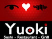 Sushi & Grill Restaurant Yuoki in 70435 Stuttgart: