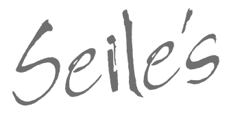 Logo Seile's Restaurant & Vino Bar