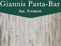Pastabar Gianni Gillone, 10119 Berlin