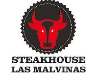 Steakhouse Las Malvinas, 10249 Berlin