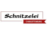 Schnitzelei Charlottenburg, 10587 Berlin