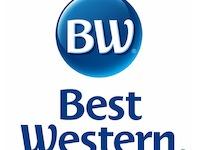 Best Western Hotel Goldenes Rad, 88045 Friedrichshafen