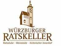 Würzburger Ratskeller, 97070 Würzburg