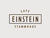 Café Einstein - Stammhaus, 10785 Berlin
