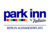 Park Inn by Radisson Berlin Alexanderplatz, 10178 Berlin